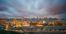 50202-jerusalem-silverjohn-facebook.1200