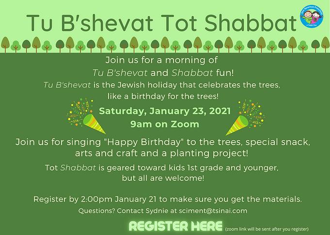 Tu B'Shevat tot shabbat(1).png