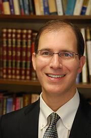 rabbi-use.jpg