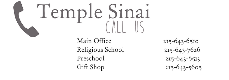 call us.fw.png