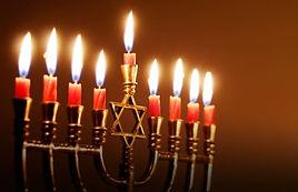 hanukkah-gettyimages-157389389.jpg