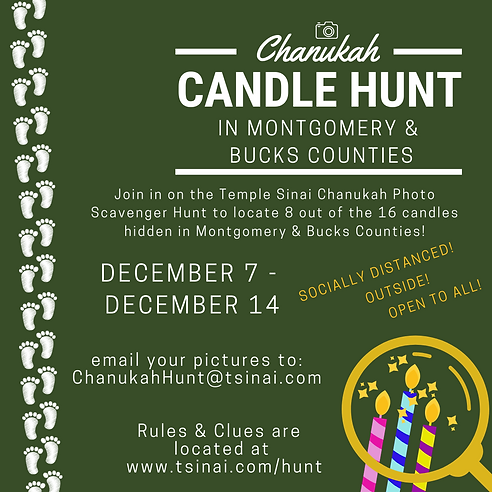 Candle Hunt (1).png