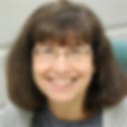 Marcy-Lyons-resized.jpg