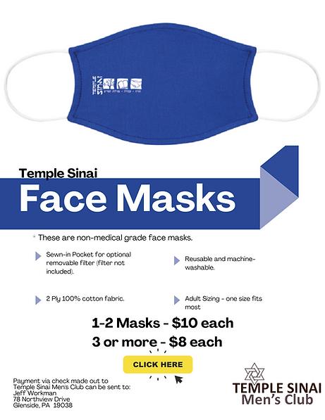 Temple Sinai Face Masks.png