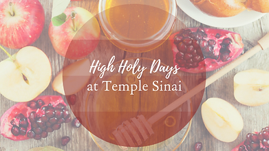 high holy days website.fw.png