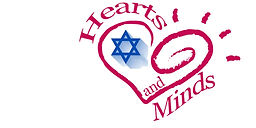 Hearts and Minds Logo transparent.jpg