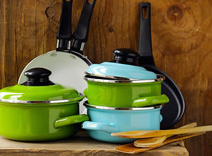 pots-and-pans-1599x900.jpg