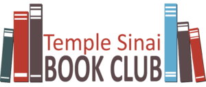 book-club-300x127.png