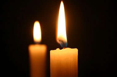 Shabbat-Candles-640x425.jpg