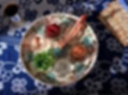 20160418__Passover_Seder_Plate_2p1.jpg