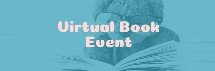Virtual Book Event.png