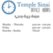 Temple Sinai Office Hours (2).fw.png