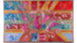 Neuroconduá∆o (2014-2015) 214x350cm.jpg