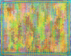 Oceano (2012) 264x324cm.jpg
