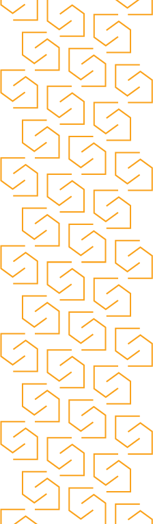 Pattern-Vertical-Gold.png
