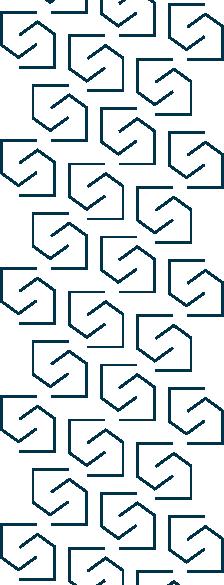 Pattern-Vertical-DarkBlue.png