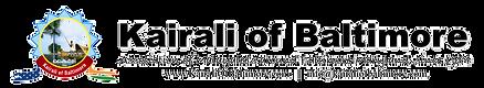 Kairali-Banner-2021-v1_edited_edited.png