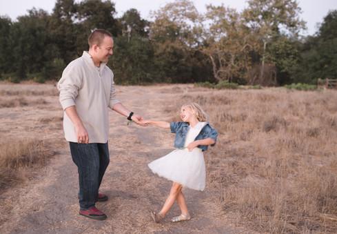 Family Photos_Family Photos