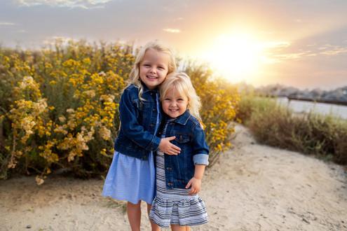 children's photos_family photos