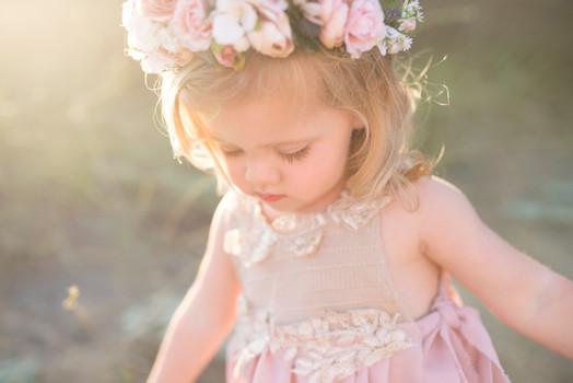 Children's Photos_Family Portraits