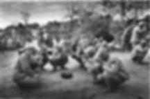 chinese-civil-war-014.jpg