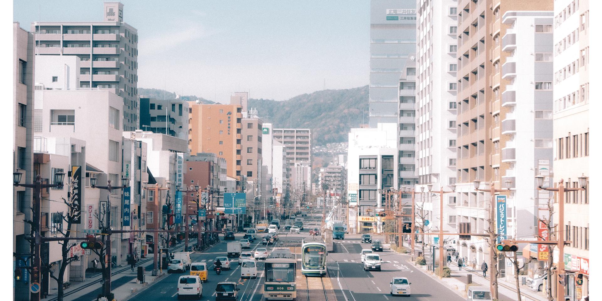 kenjiwork5.jpg