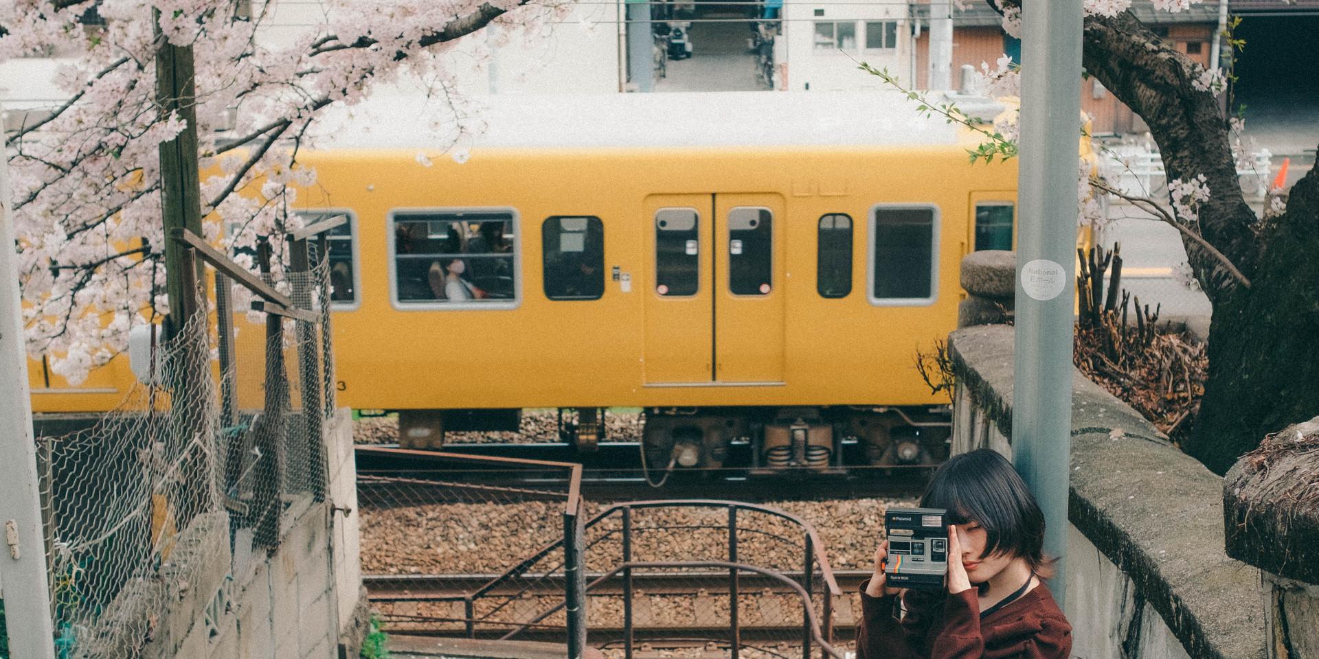 kenjiportrait6.jpg