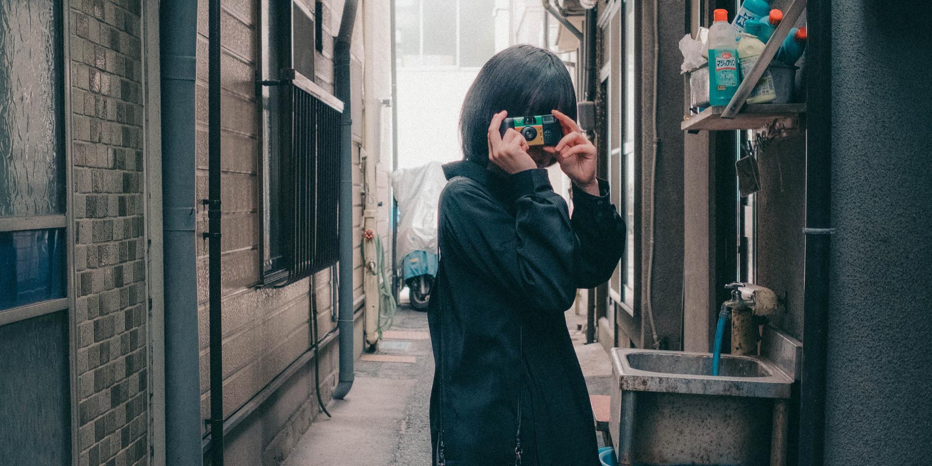 kenjiportrait13.jpg