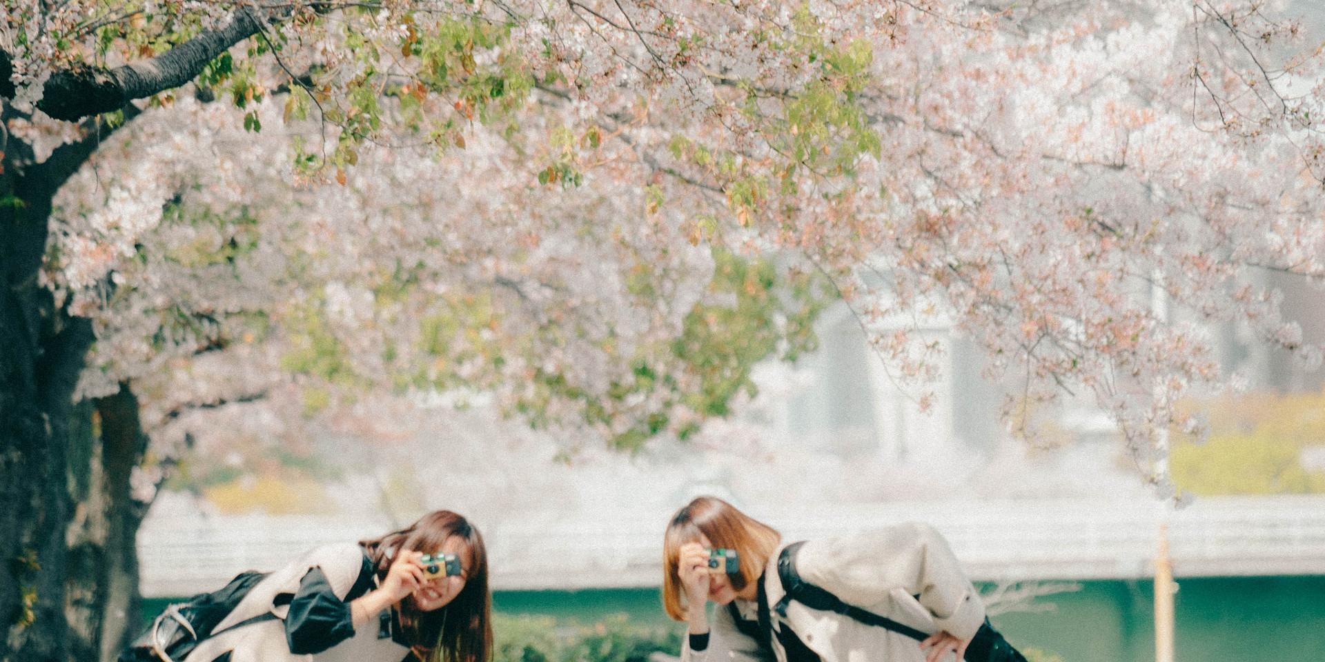 kenjiportrait4.jpg