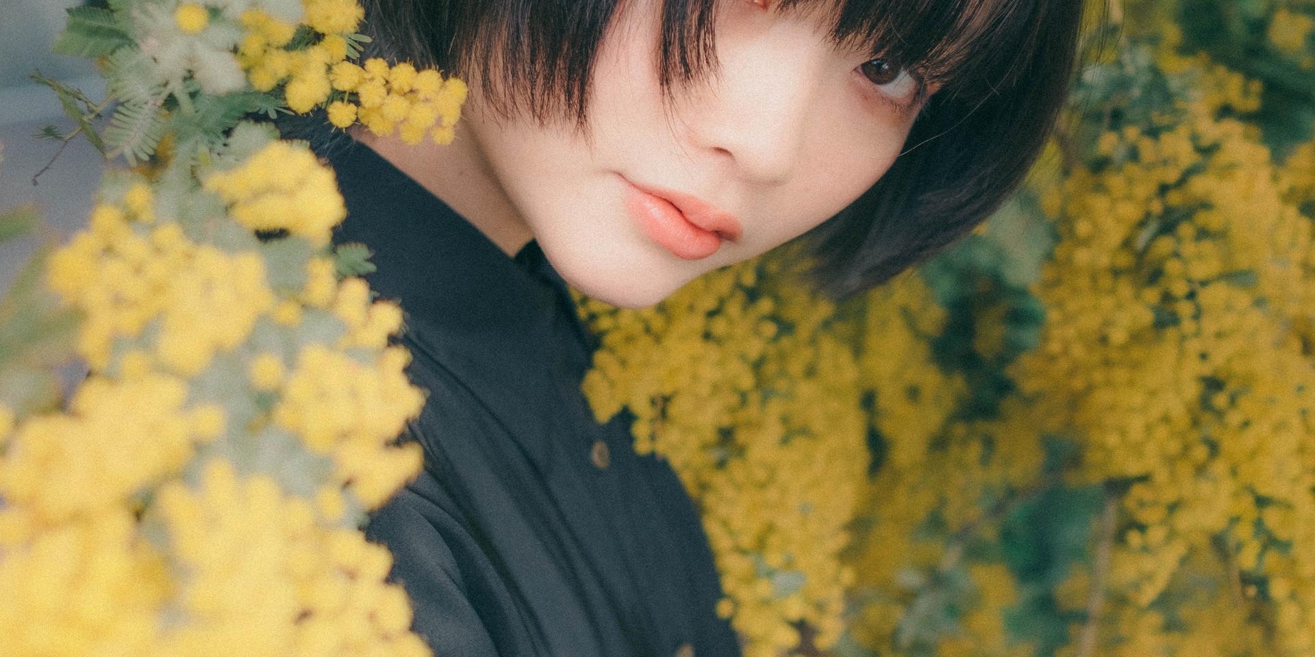 kenjiportrait11.jpg