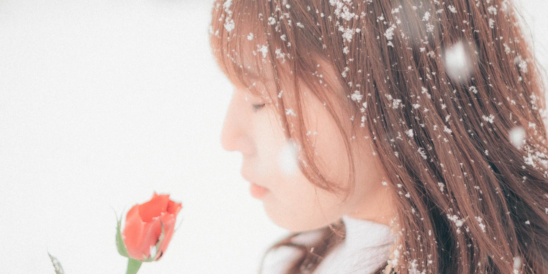 kenjiportrait7.jpg