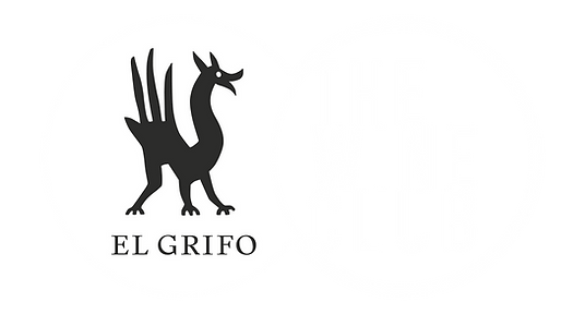 LOGO-WINE-CLUB-BLANCO.png