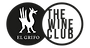 LOGO-WINE-CLUB-NEGRO.png
