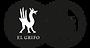 LOGO-WINE-CLUB-NEGRO.png