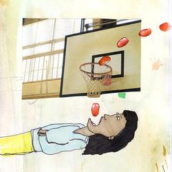 BasketBean
