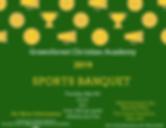 GMCA Sports Banquet.png
