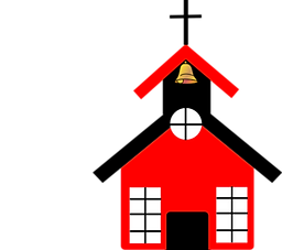 red-school-house-md.png