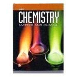 HS Chemistry