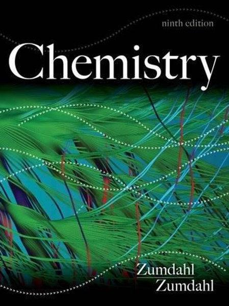 AP Chemistry Bundle
