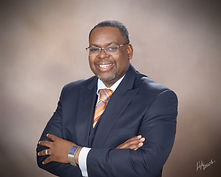 Pastor Emory Berry Jr..jpg