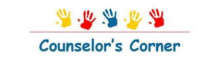 counselors corner.jpg