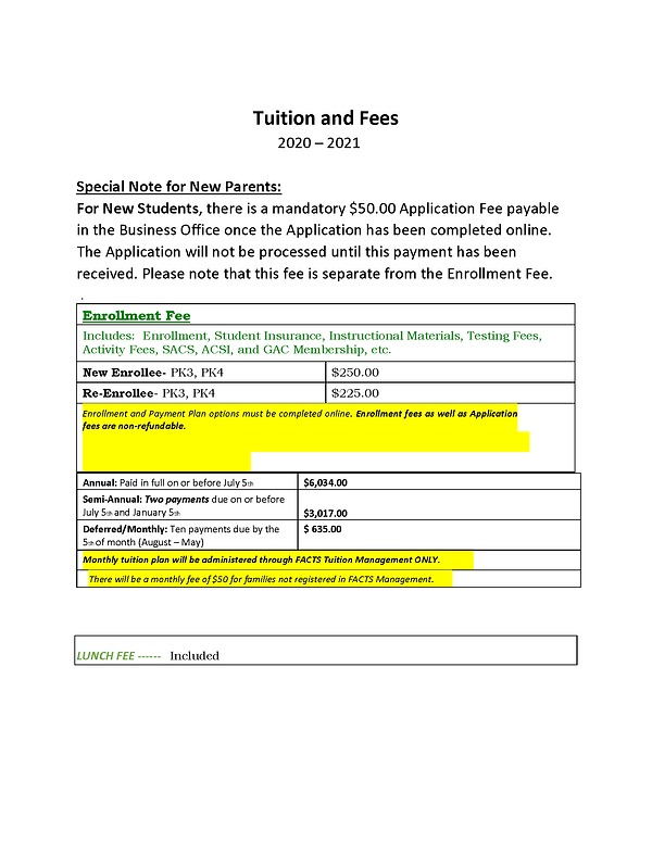 Tuition And Fees 2020-2021_Page_2.png