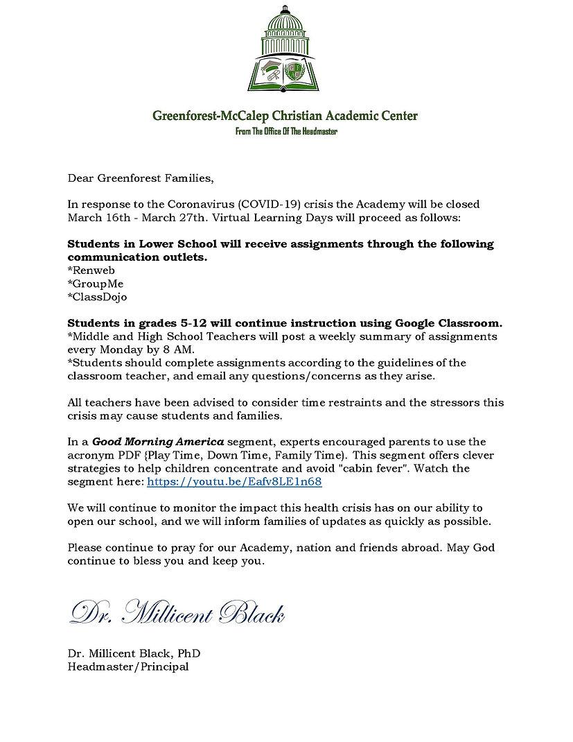 GMCA School Closure Updates.jpg