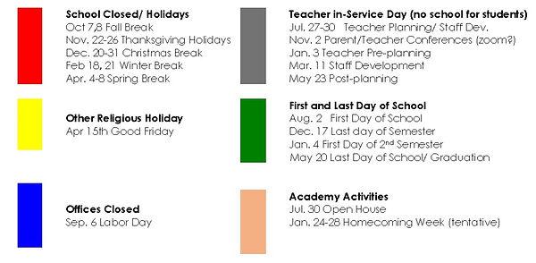 2021-2022 Greenforest Academy Calendar (200%) Footer.jpg