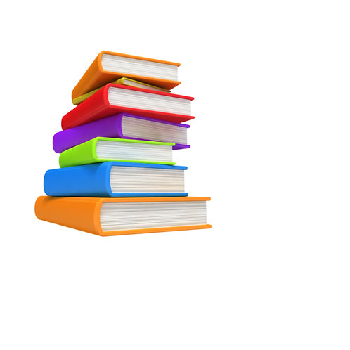 8th Grade Books and Resources