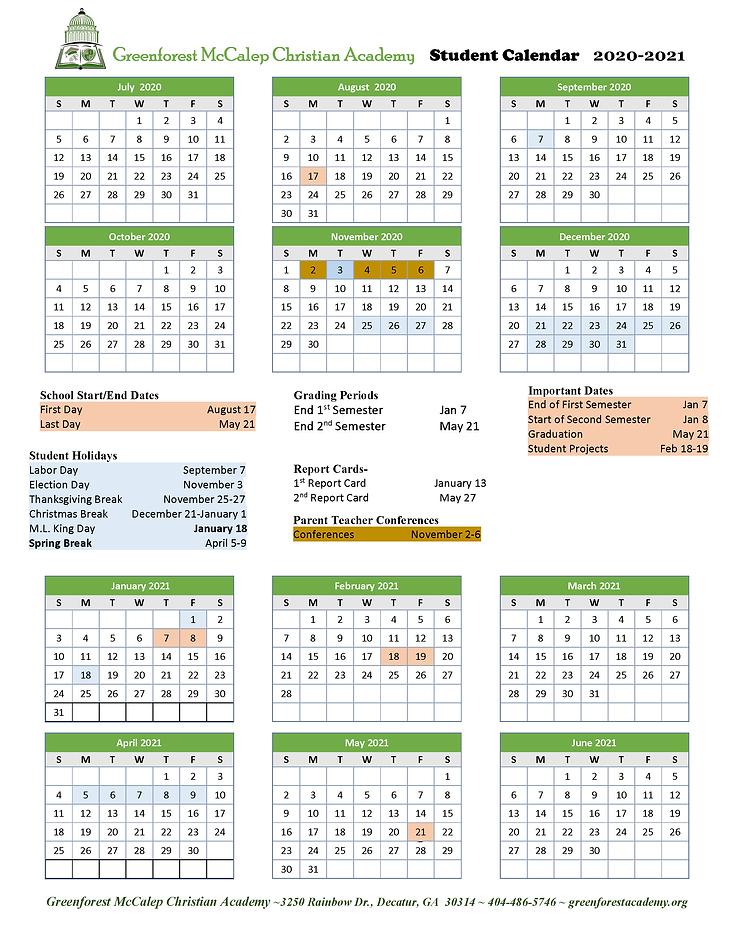 GMCA Calendar 20-21 FINAL.png