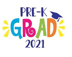 Pre-K Grad 2021.jpg