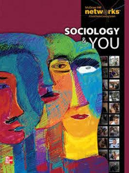 HS Sociology