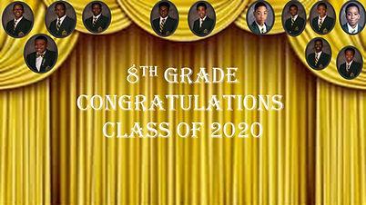 8th Grade Virtual Graduation .jpg