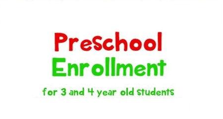 pre k enrollment.jpg